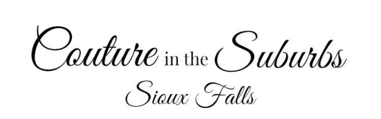 Sioux-Falls-logo